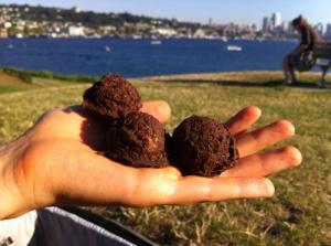 dark-chocolate-sweet-potato-truffles